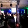 atlantic_congress_hotel_essen_3_jahre_party_feier_bilder_fotos_presse_berichte_bericht_brust_und_keule_bianca_killmann