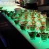 atlantic_congress_hotel_essen_dessert_3_jaher_gala_konferenz_9-3-2013_brust_und_keule_bianca_killmann