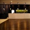 atlantic_congress_hotel_essen_empfamg_brust_und_keule_bianca_killmann