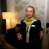 atlantic_congress_hotel_essen_sarah_kueppen_mitarbeiter_mitarbeiterin_brust_und_keule_bianca_killmann