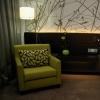 atlantic_congress_hotel_essen_suite_brust_und_keule_bianca_killmann