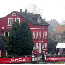 casino zollverein silvester